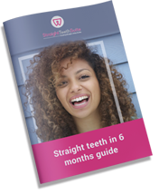 The Straight Teeth Guide