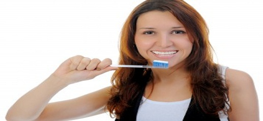 Why is oral hygiene so important when you wear braces? - image